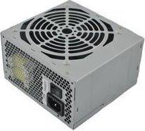 Rasurbo Basic&Power 650W ATX 2.2 (BAP650)