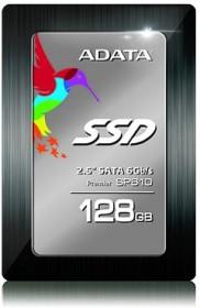 ADATA Premier SP610 128GB, SATA (ASP610SS3-128GM-C)