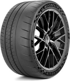 Michelin Pilot Sport Cup 2 R 335/30 R20 108Y XL MO1 (599510)