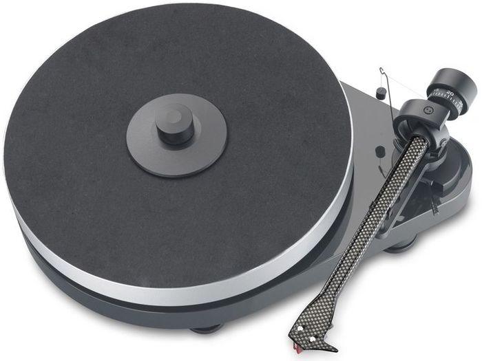 Pro-Ject RPM 5.1