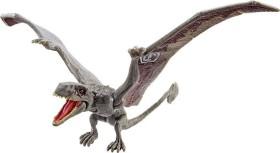 Mattel Jurassic World Attack Pack Dimorphodon (FPF16)