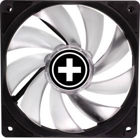 Xilence Performance A+ RGB, 120mm, Set mit Fernbedienung (XF061)