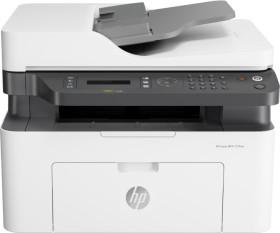 HP Laser MFP 137fwg, Laser, einfarbig (6HU12A)