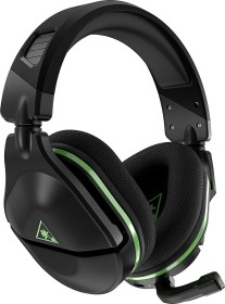 Turtle Beach Ear Force Stealth 600 Gen 2 for Xbox schwarz (TBS-2315-02)