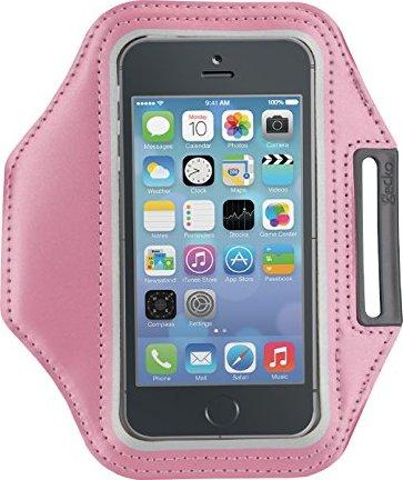Gear4 sports Wristlet for Apple iPhone (PG215) -- via Amazon Partnerprogramm