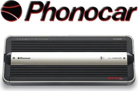 Phonocar PH8124
