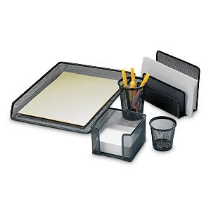 Kika desk set