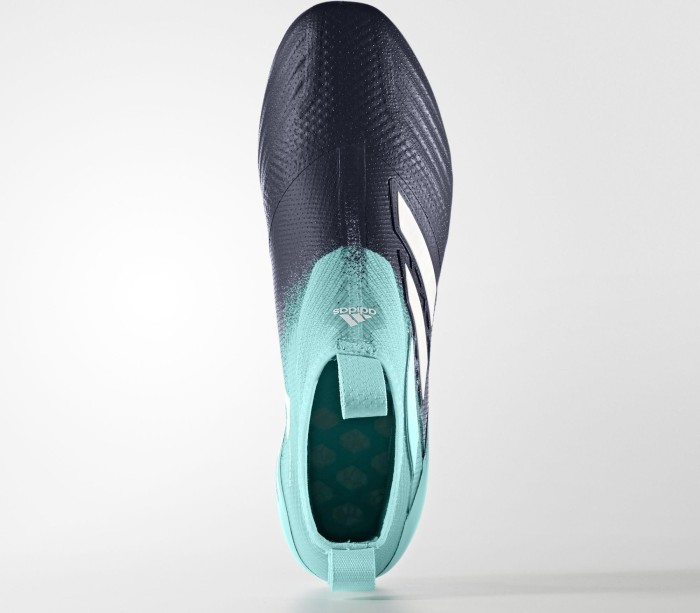 adidas Herren Ace 17+ Purecontrol Fg Fitnessschuhe