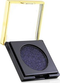 Yves Saint Laurent Sequin Crush Mono eye shadow Nr. 8 louder blue, 2.8g