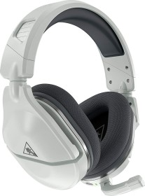Turtle Beach Ear Force Stealth 600 Gen 2 for Xbox weiß (TBS-2335-01)
