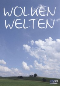 Wolken Welten (DVD)