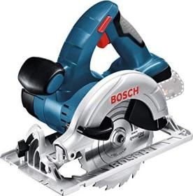 Bosch Professional GKS 18 V-LI cordless circular saw solo (060166H000)