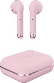 Happy Plugs Air 1 Pink (1619)