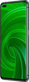 Realme X50 Pro 5G 256GB/12GB moss green