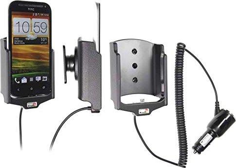 Brodit Kfz-Halterung aktiv für HTC One SV (512530) -- via Amazon Partnerprogramm