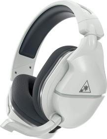 Turtle Beach Ear Force Stealth 600 Gen 2 for PlayStation weiß (TBS-3145-02)