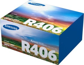 Samsung Drum CLT-R406 black (SU403A)