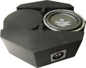 Audio System R08 Flat Subframe
