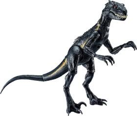Mattel Jurassic World Indoraptor (FVW27)