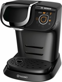 Bosch TAS6502 Tassimo My Way 2