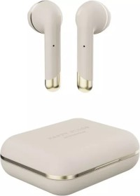 Happy Plugs Air 1 Gold (1618)