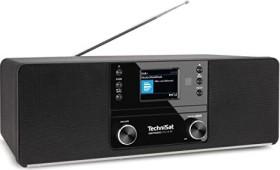 TechniSat DigitRadio 370 CD BT schwarz (0000/3948)