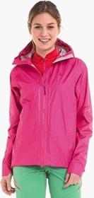 Schöffel Gardasee1 Jacke rosa (Damen) (5192-2380)
