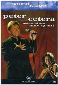 Peter Cetera - Soundstage