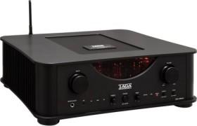 Taga Harmony HTA-2000B V2 schwarz