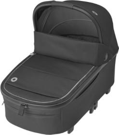 Maxi-Cosi Oria XXL Kinderwagenaufsatz essential black