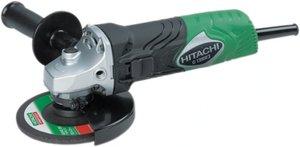 Hitachi G13SR3 Elektro-Winkelschleifer