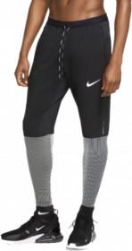 Nike Phenom Elite Future Fast Laufhose schwarz (Herren) (CU5404-010)