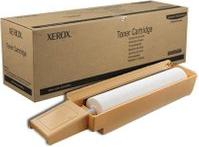 Xerox cleaning kit 016-1710-00