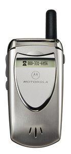 O2 Motorola V60 (versch. Verträge)