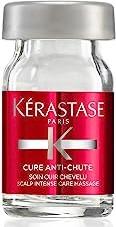 Kérastase Specifique Aminexil GL M hair conditioner, 252ml (42x 6ml)