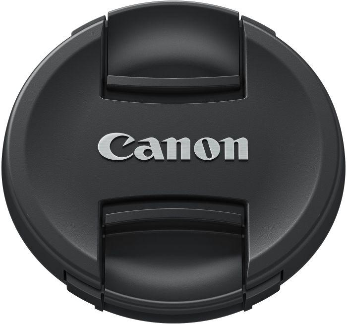 Canon E-77 II (6318B001)