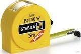 Stabila BM 30 W Maßband 3m (16456)