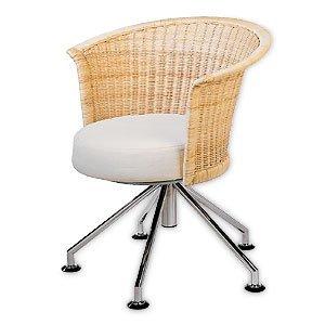 Kika Paolo (chair)