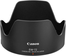Canon EW-72 lens hood (5185B001)
