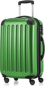 Hauptstadtkoffer Alex TSA Spinner 55cm grün (39982211)