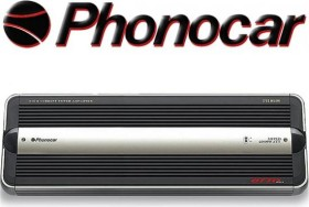 Phonocar PH8200