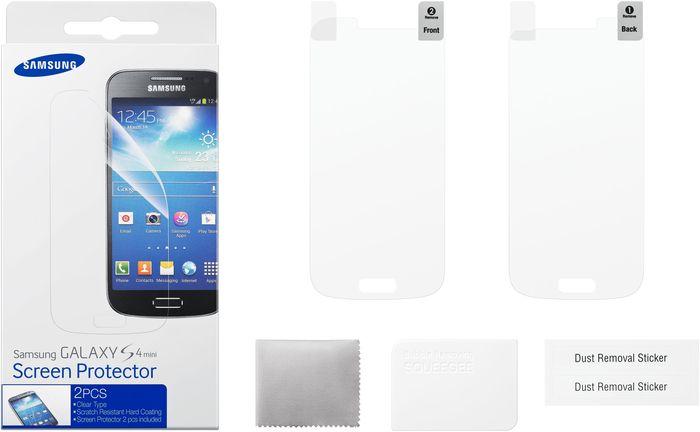 Samsung ET-FI919CT Schutzfolie