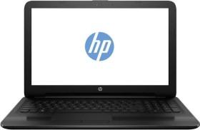 HP 15-ba016ng Jack Black (W9W40EA#ABD)