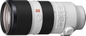 Sony FE 70-200mm 2.8 GM OSS (SEL70200GM)