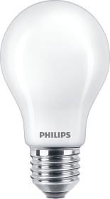 Philips Classic LED Birne E27 12-100W/WW (770884-00)