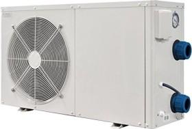 Steinbach Waterpower 8500 Wärmepumpe (049206)