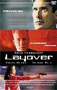 Layover - Ein verhängnisvoller Zwischenstopp