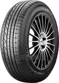 Dunlop Grandtrek touring A/S 235/50 R19 99H MO (535585)
