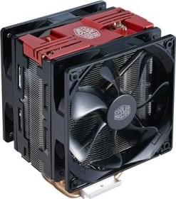Cooler Master Hyper 212 LED Turbo rot (RR-212TR-16PR-R1)