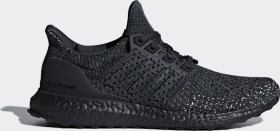 adidas Ultra Boost Clima carbon/orchid tint (Herren) (CQ0022)